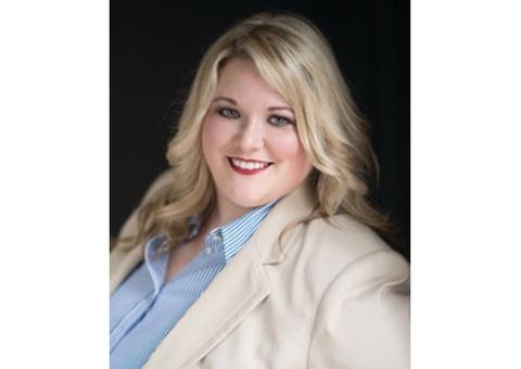Jodi Davis - State Farm Insurance Agent in Leavenworth, KS