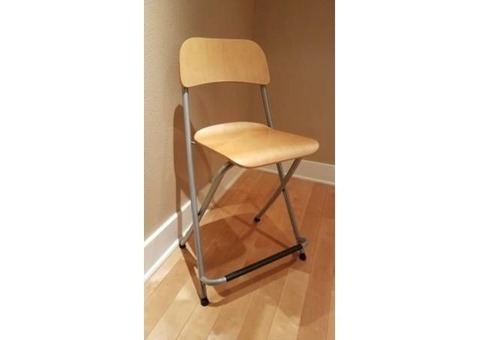 Counter Chair/Stool