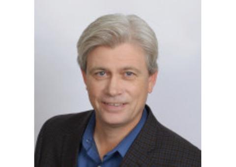 Robert Johnson - Farmers Insurance Agent in Leavenworth, KS